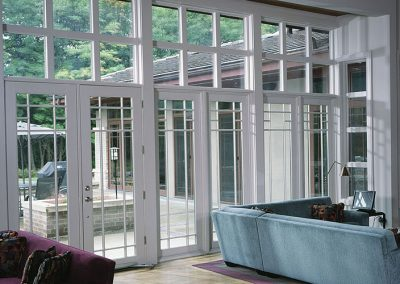 Cheney French Doors5