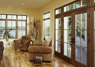 Cheney French Doors10