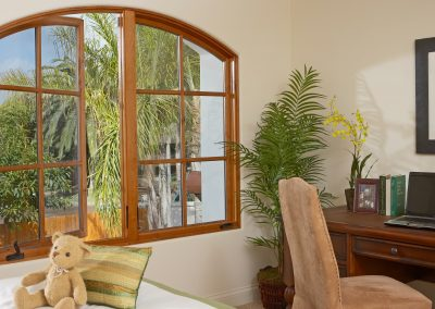 Cheney Windows & Doors Specialty Windows