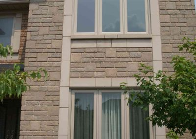 Cheney Windows and Doors Casement & Awning Windows