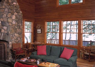 Cheney Windows & Doors - Cottage Gallery8