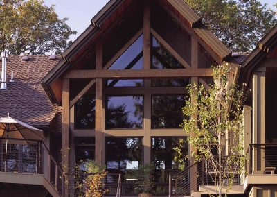 Cheney Windows & Doors - Cottage Gallery34