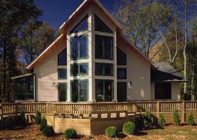 Cheney Windows & Doors - Cottage Gallery35